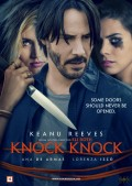 4278-Knock-Knock-nor-DVD-f+r