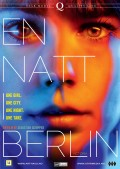 4279-En-natt-i-Berlin-nor-dvd-f+r