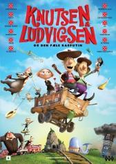 4280-Knutsen-og-Ludvigsen-nor-DVD-f+r