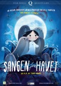 4284-Sangen-fra-havet-nor-dvd-f+r