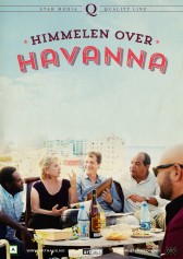 4285-Havanna-nor-dvd-f+r