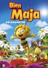 4287-Bien-Maja-nor-DVD-f+r
