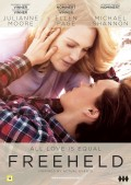 4288-Freeheld-nor-DVD-f+r