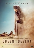 4289-Queen-of-the-Desert-nor-DVD-f+r