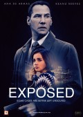 4291-Exposed-nor-DVD-f+r