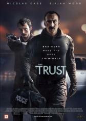 4292-The-Trust-nor-DVD-ny-f+r