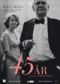 4293-45-aar-nor-dvd-f+r