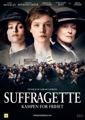 4295-Suffragette-nor-DVD-f+r