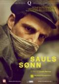 4297-Sauls-sonn-nor-dvd-f+r