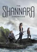4299-The-Shannara-Chronicles_forside