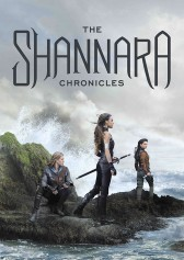 4299-The-Shannara-Chronicles_forside