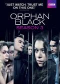 4300-Orphan-Black-3-forside