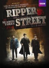 4302-Ripper-Street-3-forside