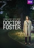 4303-Doctor-Foster-forside