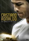 4307-Ronaldo-nor-DVD-f+r