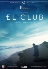 4311-El-Club-nor-dvd-f+r