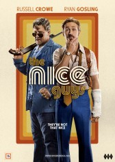 4312 Nice Guys nor DVD f+r