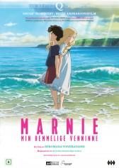 4313-Marnie-nor-dvd-f+r