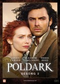 4313-Poldark-S02-DVD-Nor-f+r