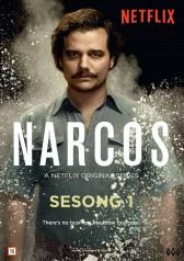 4314-Narcos-S01-dvd-f+r