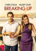 4315-Breaking-up-forside