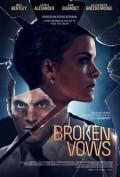 4322-Broken_Vows_(film)_dummy