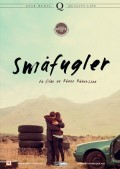 4325-Smaafugler-nor-dvd-f+r