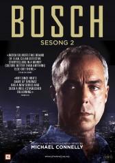 4326-Bosch-S02-DVD-Nor-f+r