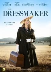 4327-Dressmaker-nor-DVD-f+r