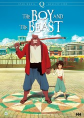 4330-Boy-and-Beast-nor-dvd-f+r