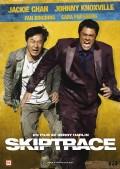 4341-Skiptrace-nor-DVD-f+r