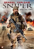 4342-Sniper-Special-Ops-nor-DVD-f+r