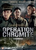 4343-Operation-Chromite-ny-DVD-f+r