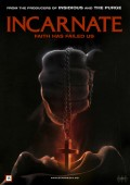 4346-Incarnate-nor-DVD-f+r