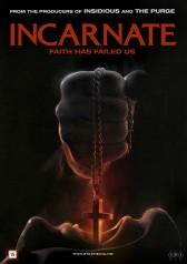 4346-Incarnate-nor-DVD-f+r