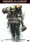 4347-Hacksaw-Ridge-NEW-DVD-inlay-1
