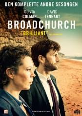 4349-Broadchurch-S02-DVD-Nor-f+r