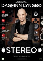 4350-Stereo-dummy-nor-DVD-f+r