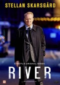 4351-River-DVD-Nor-f+r