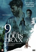 4353-Luis-Drax-nor-DVD-f+r