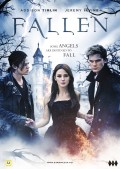 4356-Fallen-ny-nor-DVD-f+r