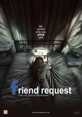 4357-Friend-Request-nor-DVD-f+r-1