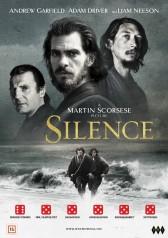 4358-Silence-dvd-NY-f+r