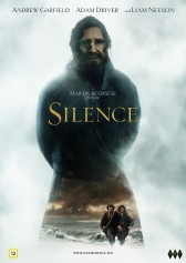 4358-Silence-nor-DVD-f+r