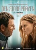 4360-Den-store-proven-nor-dvd-f+r