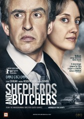 4365-Shepherds-nor-DVD-f+r