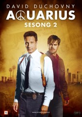 4366-Aquarius-S02-dvd-f+r