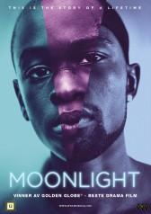 4368-Moonlight-nor-DVD-f+r