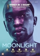 4368-Moonlight-nor-DVD-ny-forside