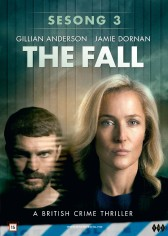 The Fall, sesong 3